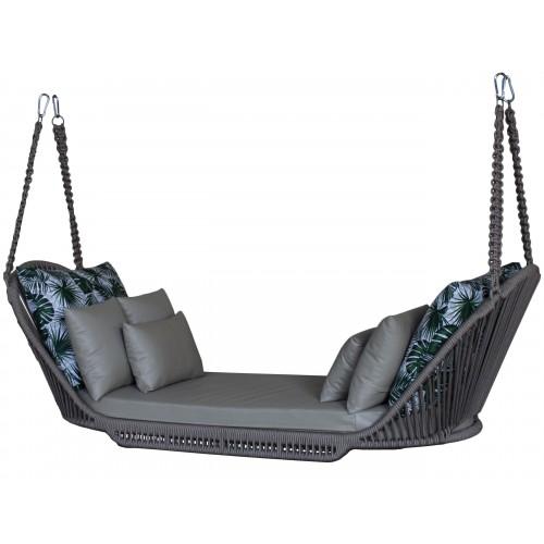 Chaise Gondola
