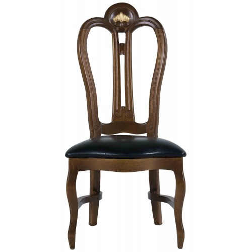 Cadeira Francesa - Empilhável
