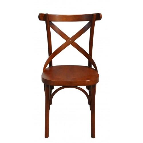 Cadeira Aretha
