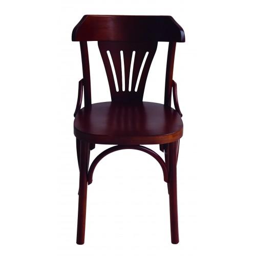 Cadeira Dylan