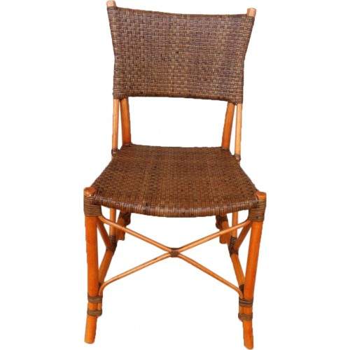 Cadeira Dining Chair