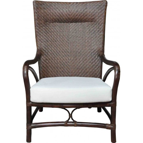 Poltrona Living Chair (CL-061)