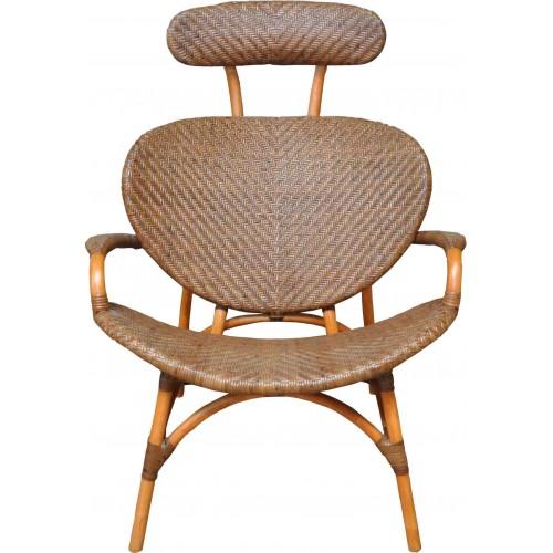 Poltrona Living Chair (CL-075)