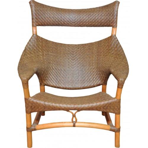 Poltrona Living Chair (CL-261)