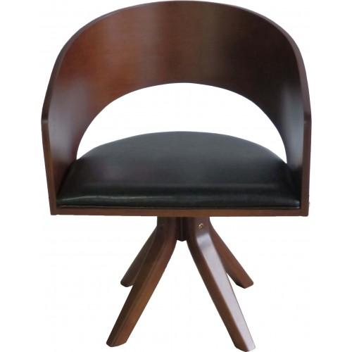 Cadeira Chris (Sem Junco) - Fixa